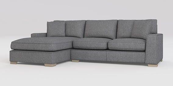 pin by esma on ev dekorasyonu corner sofa bed uk chaise sofa rh pinterest co uk