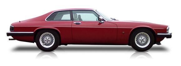 Kwe Jaguars Kwe Cars Classic Cars Jaguar Jaguars