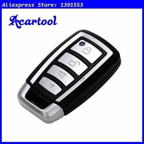 Acartool Cloning Gate Garage Door Remote Control Duplicator Key 280mhz 450mhz Car Radio Remote Contro Garage Door Remote Control Control Key Garage Door Remote