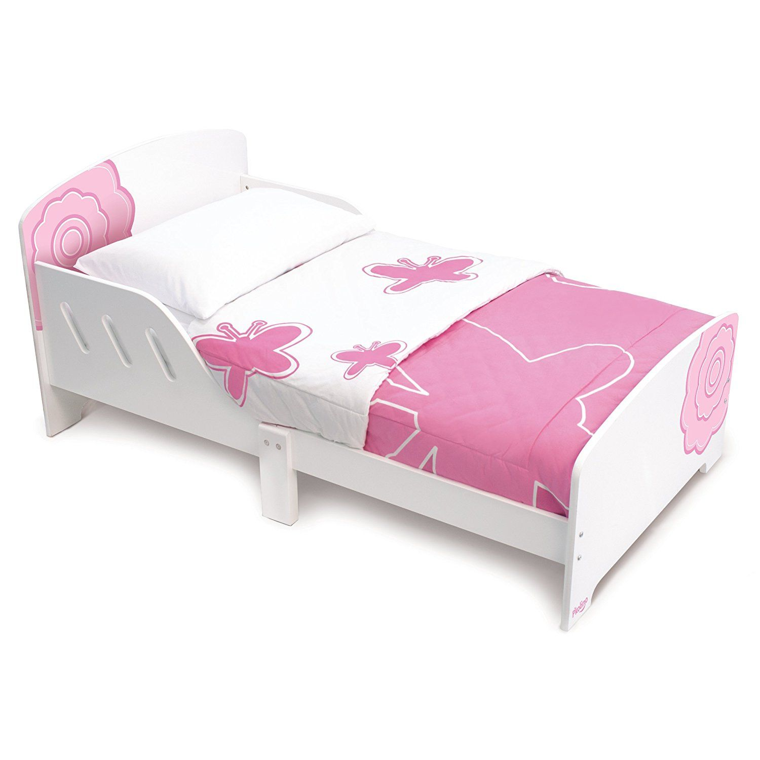 55 portable bed toddler guest bedroom decorating ideas check more