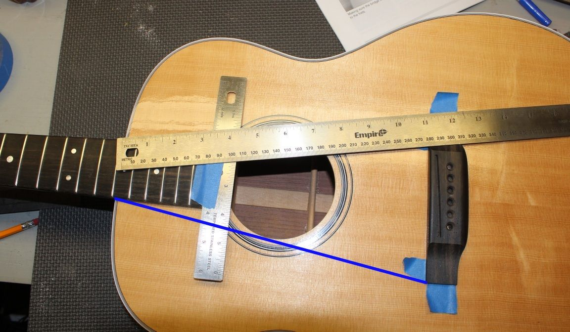 Martin Om 28 Kit In 2020 Martin Guitar Martin Kit
