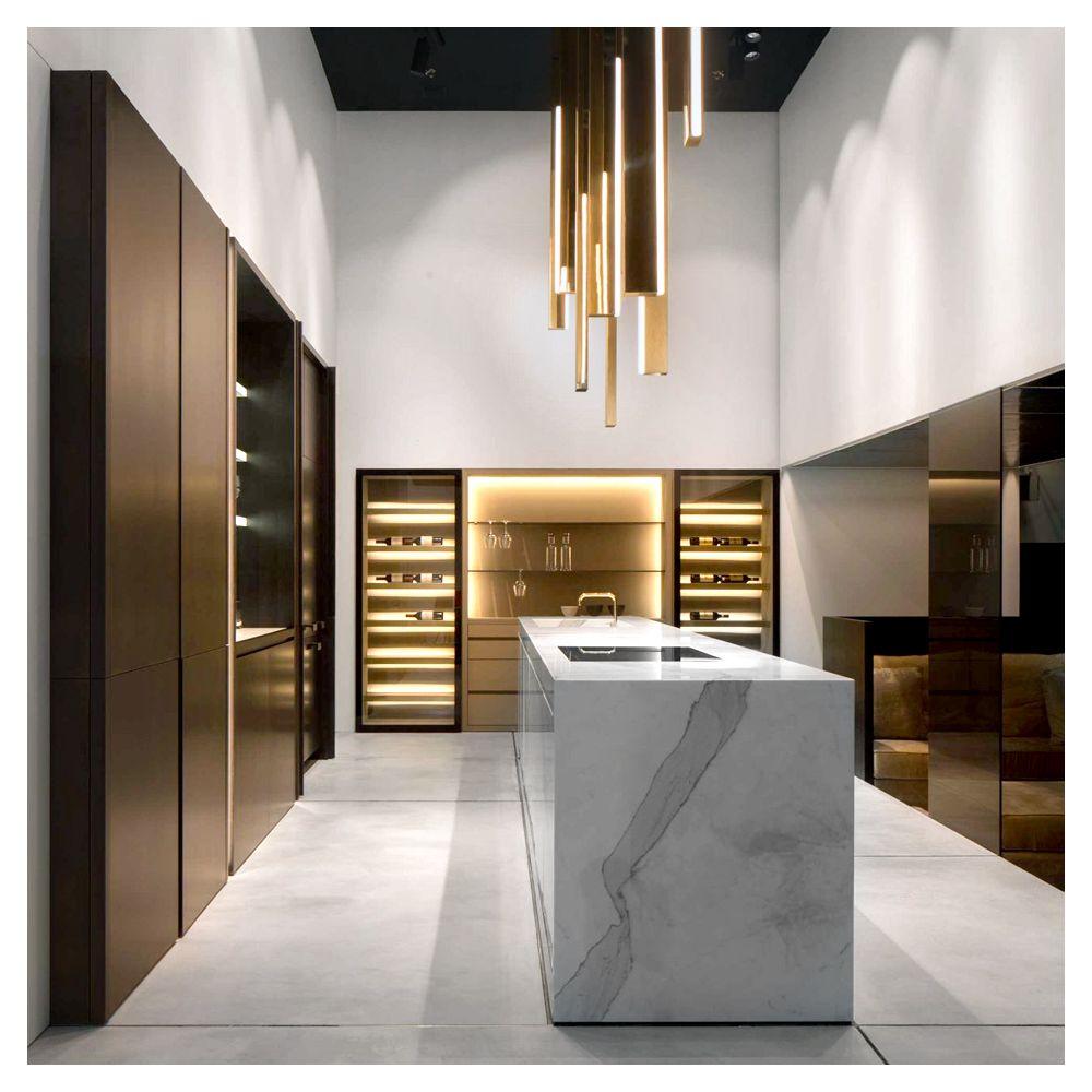 Descamps - BII Store [2014] | Kitchen/Bathroom | Pinterest ...