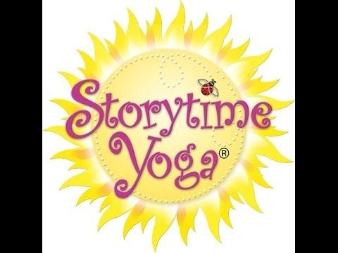 Songs : Yoga Music Kids Yoga Music from Storytime Yoga®: A Jingo A Jango - Om Namah Shivaya  #Yoga F...