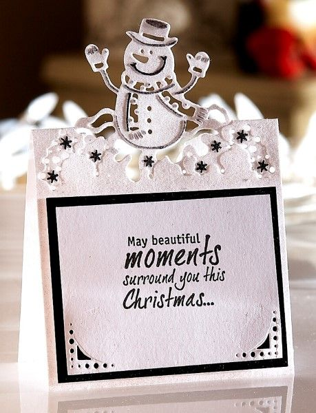 Christmas Edge'ables dies - Crafter's Companion #Diesire #Create-a-Card #ChristmasCrafting #Dies #Cardmaking #Christmas #Gemini #Crafting #Hobbies #Arts #Hochanda #Crafts #Hobby #Art #lifestyle #CraftersCompanion www.hochanda.com/