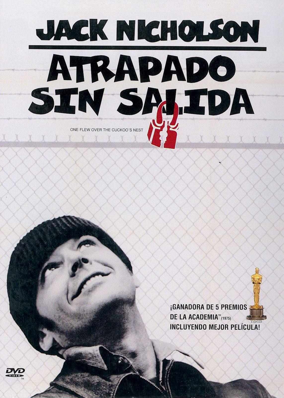 Atrapado sin salida dvd full latino dating