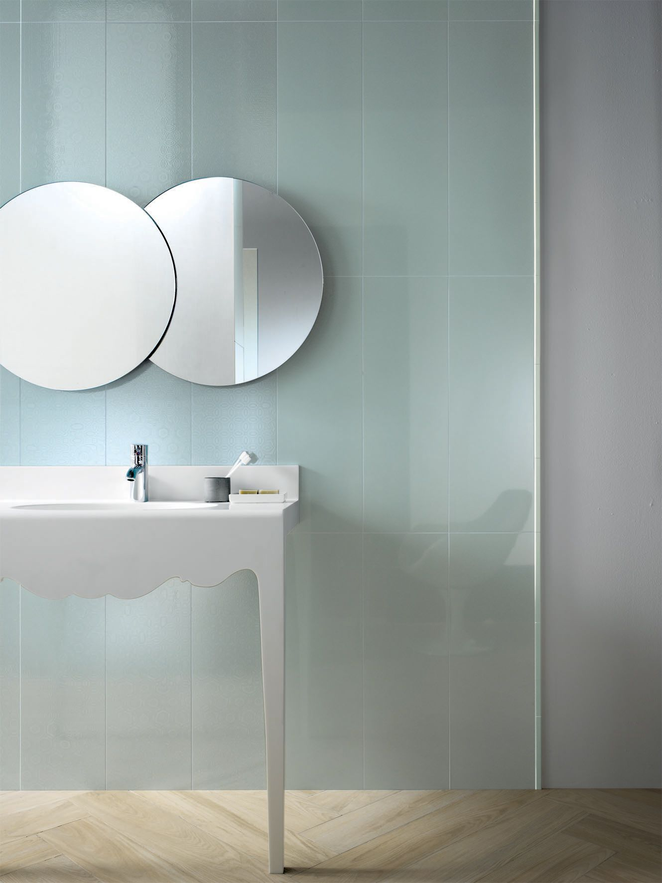Ava Ceramica: Visia Mentha | Toilet & Bath Tile Ideas | Pinterest ...