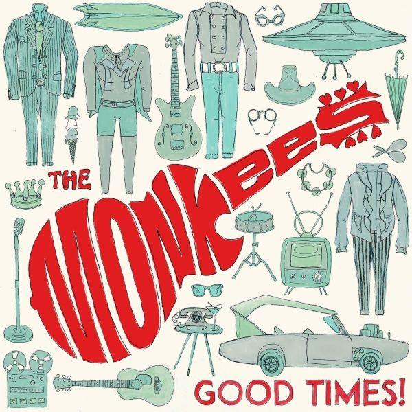 Good Times! Station | Free Internet Radio | Slacker Radio