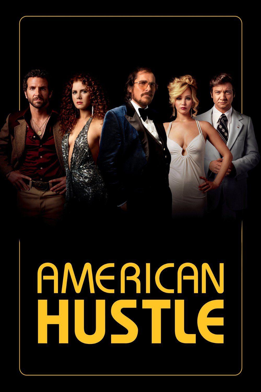 Watch Movie American Hustle Online Streaming Free Download