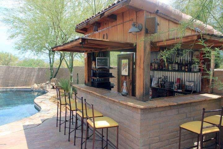 Marvelous backyard vegetable garden ideas pictures that ...