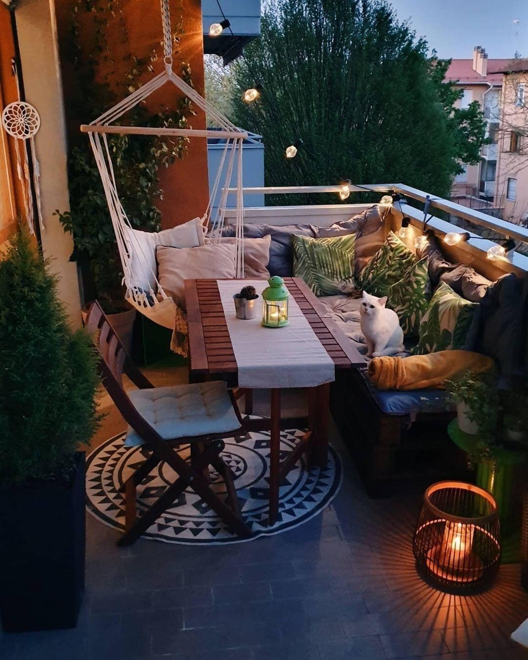 Epingle Sur A Home And Garden