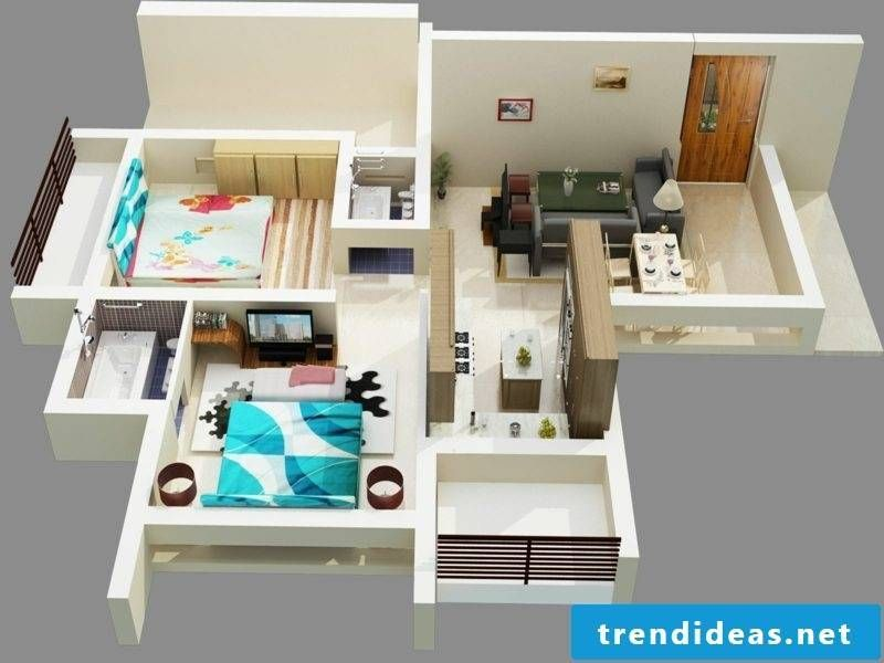 3d room planner the creative home design interior design