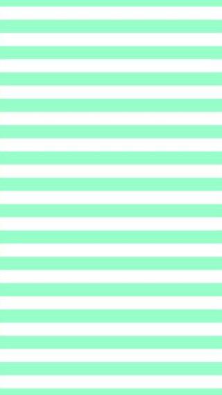 Mint Green White Stripes Stripe Wall Green Aesthetic Mint Green Green white gold wallpaper stripes
