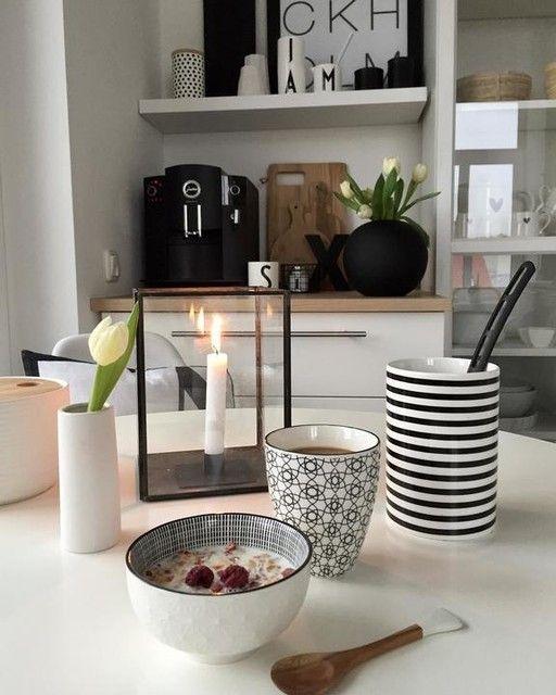 Pin von Simone Wille auf wohnen + design Möbel online