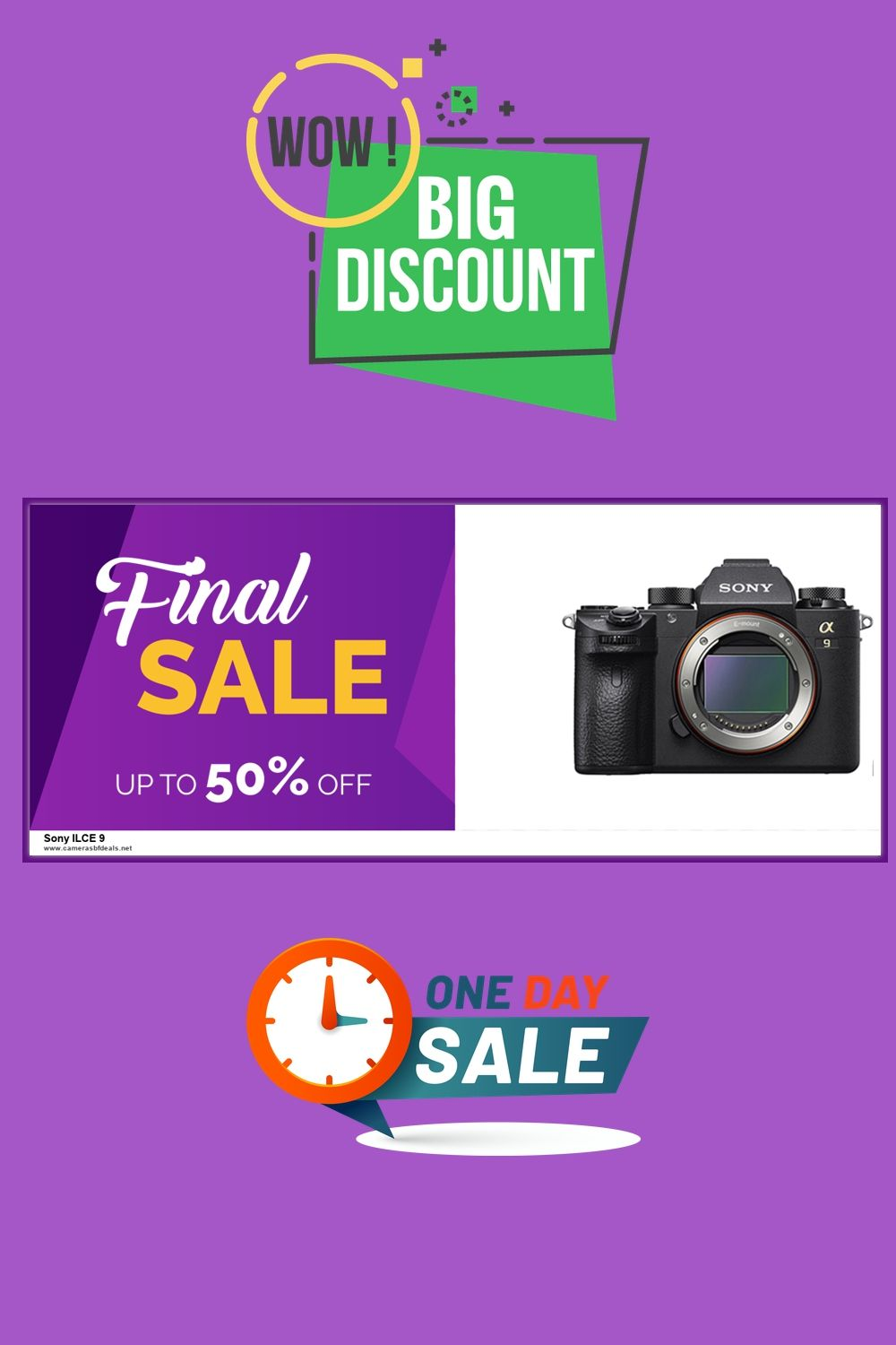 5 Best Sony Ilce 9 Black Friday Deals Up To 30 Discount 2020 In 2020 Black Friday Sony Black Friday Deals