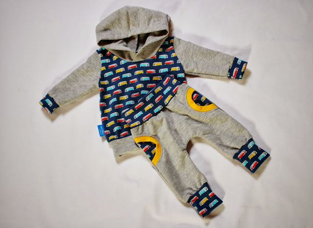 patroon hoodie