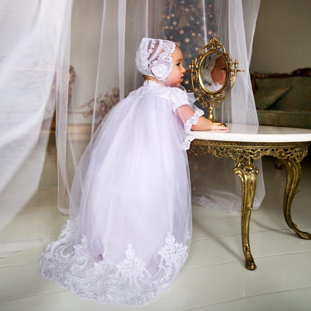 Baptism Dresses For Toddler Boy