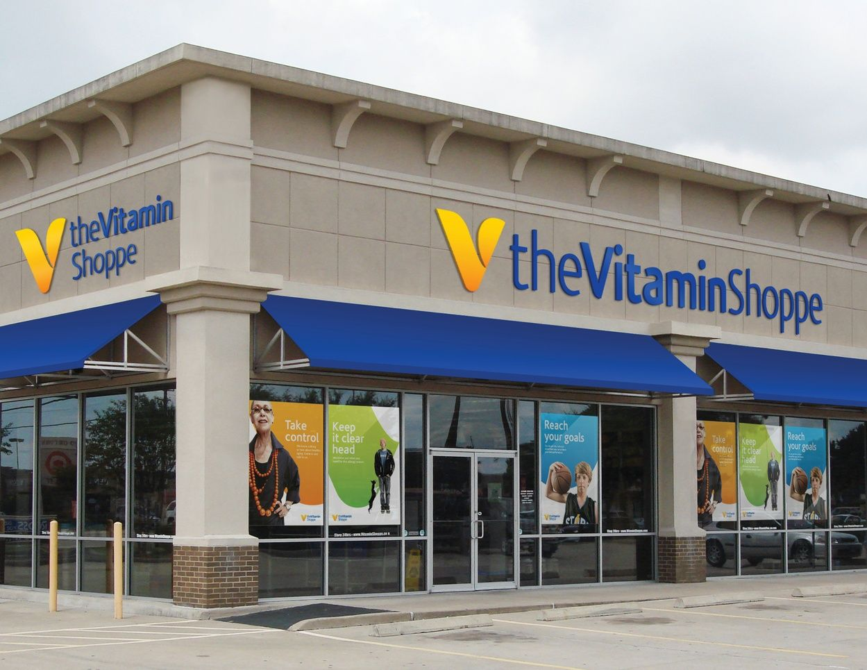 photo regarding Vitamin Shoppe Printable Coupon titled The Vitamin Shoppe Packaging Dietary nutritional supplements