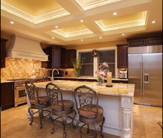 Starmark Kitchen Designed and sold at DIRECT DEPOT KITCHENS ...