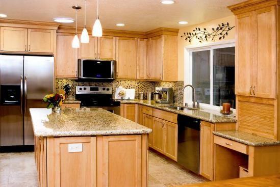 Santa Clara County - Kitchen & Bath - Contractors   Santa clara ...