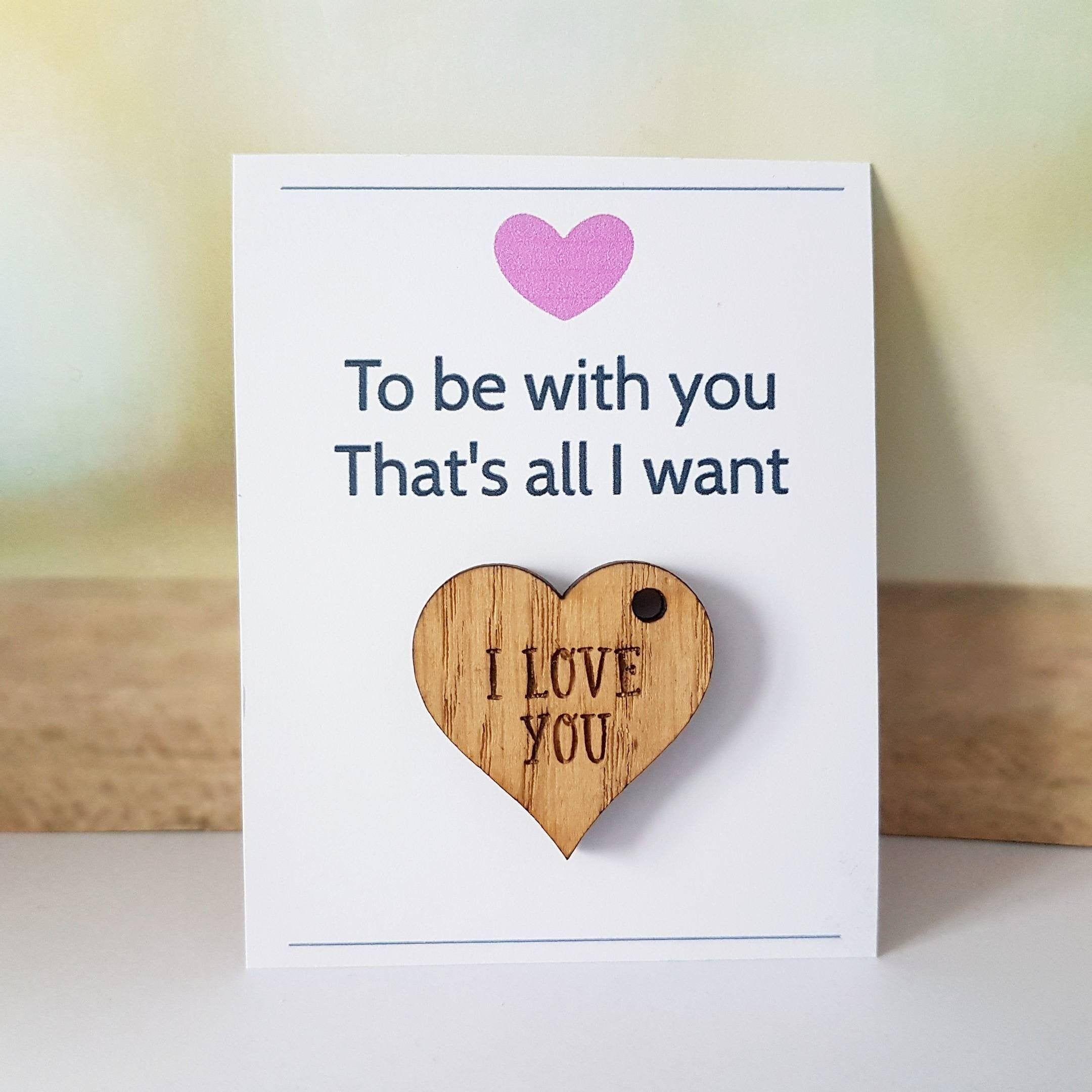 Boyfriend Gift Girlfriend Gift Friend Gift Sorry Girlfriend Card Boyfriend Card Birthday Christmas G Cards For Boyfriend Girlfriend Card Boyfriend Gifts