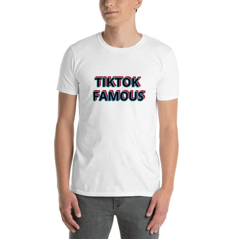 Short Sleeve Unisex T Shirt Shirts T Shirt Sleeves