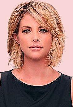Photo of 50 mittlere Bob-Frisuren für Frauen über 40 im Jahr 2019 – New Site