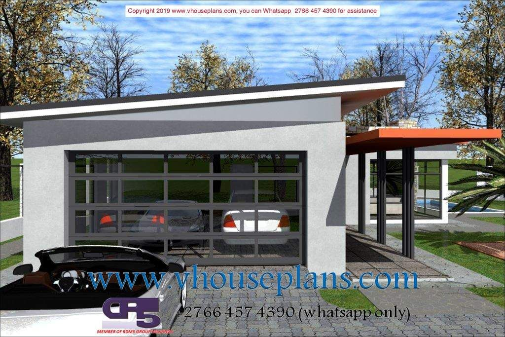 Pin on Houseplans