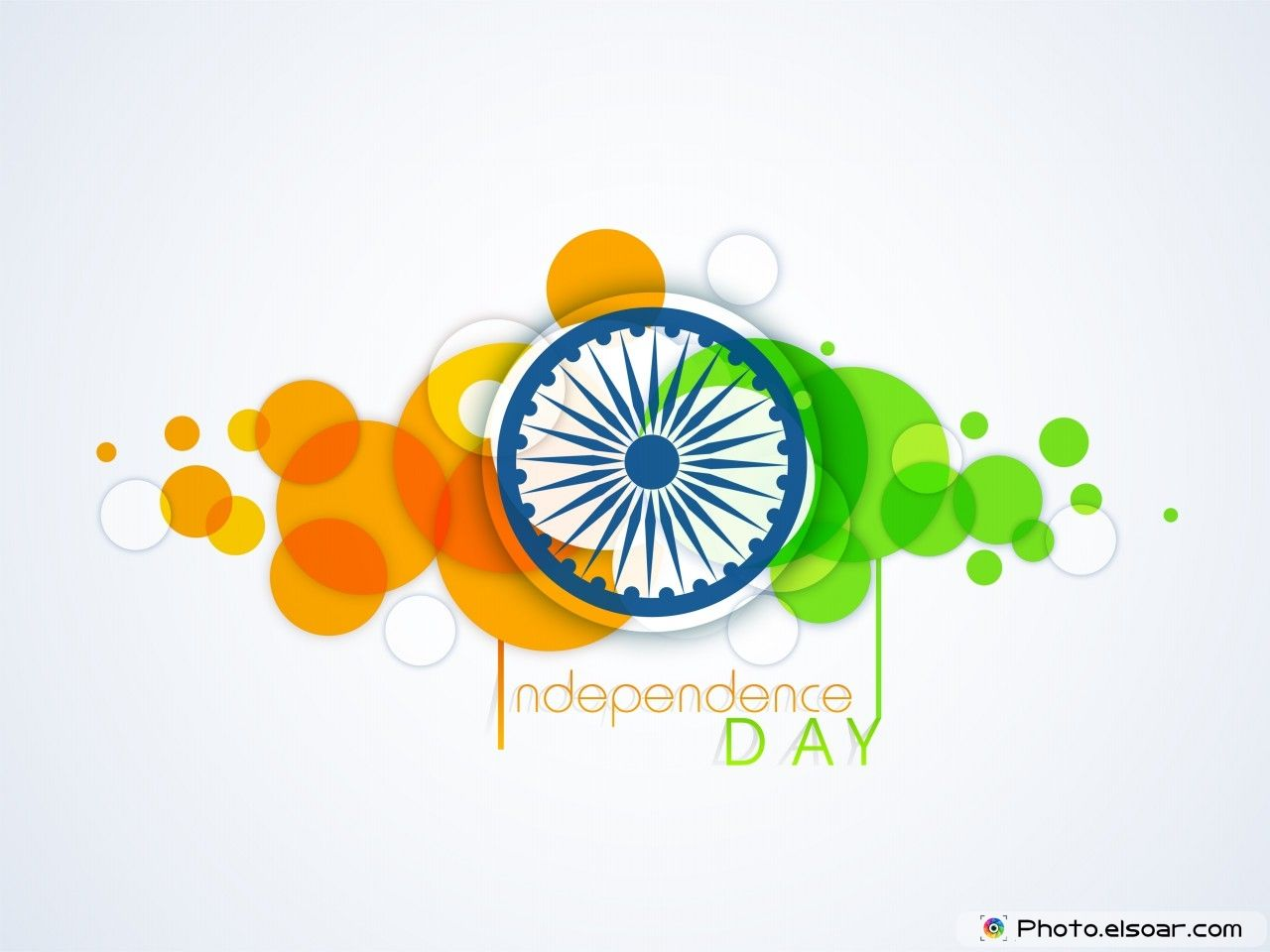 Independence Day Mobile Wallpapers: India Independence Day Wallpapers HD Pictures August 1024