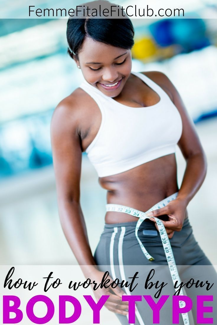 #fitnesstips #workouttips #healthtips #somatotype #metabolism #endomorph #ectomorph #mesomorph #exer...