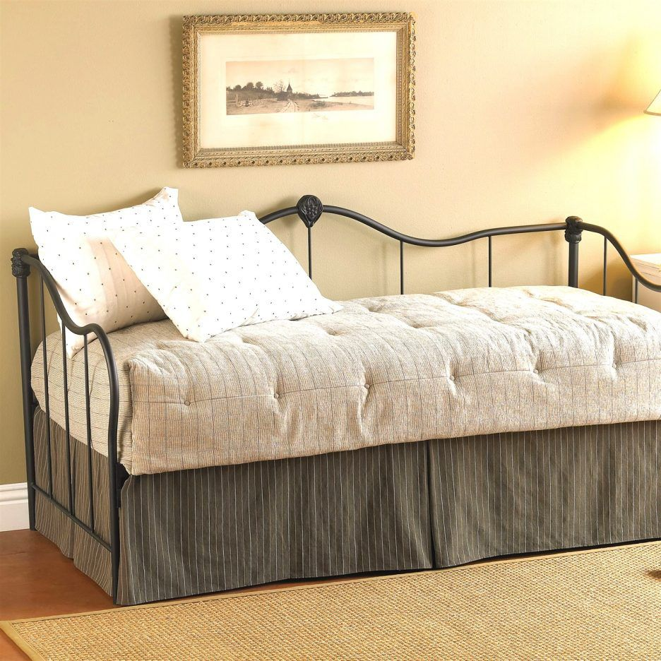 Awesome Daybed with Trundle Pottery Barn Check more at