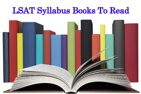New lsat syllabus pdf 2017 18 wiki test pattern lsat sample new lsat syllabus pdf 2017 18 wiki test pattern lsat sample papers free online lsat practice question malvernweather Images
