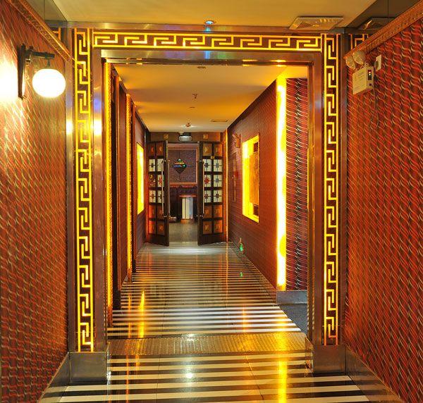 Led Super Bright Ceiling Light Kitchen Light Hallway: Super Bright LEDs