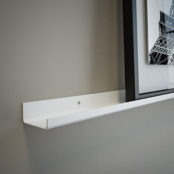 6 Ft Carbon Steel Floating Ledge For Photos And Pictures