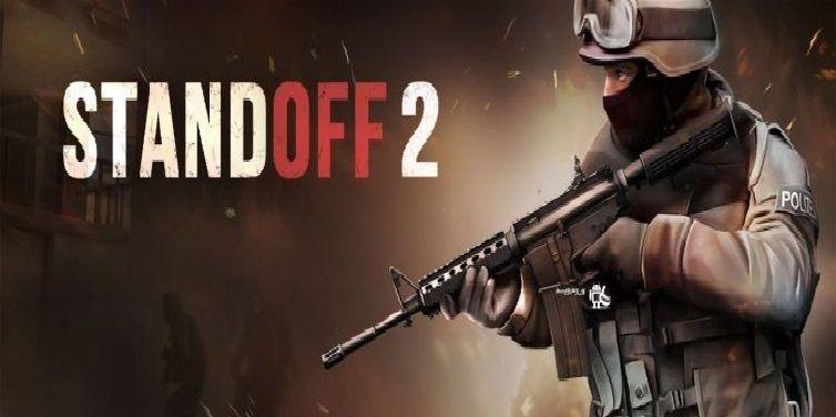 standoff 2 mod apk android oyun club