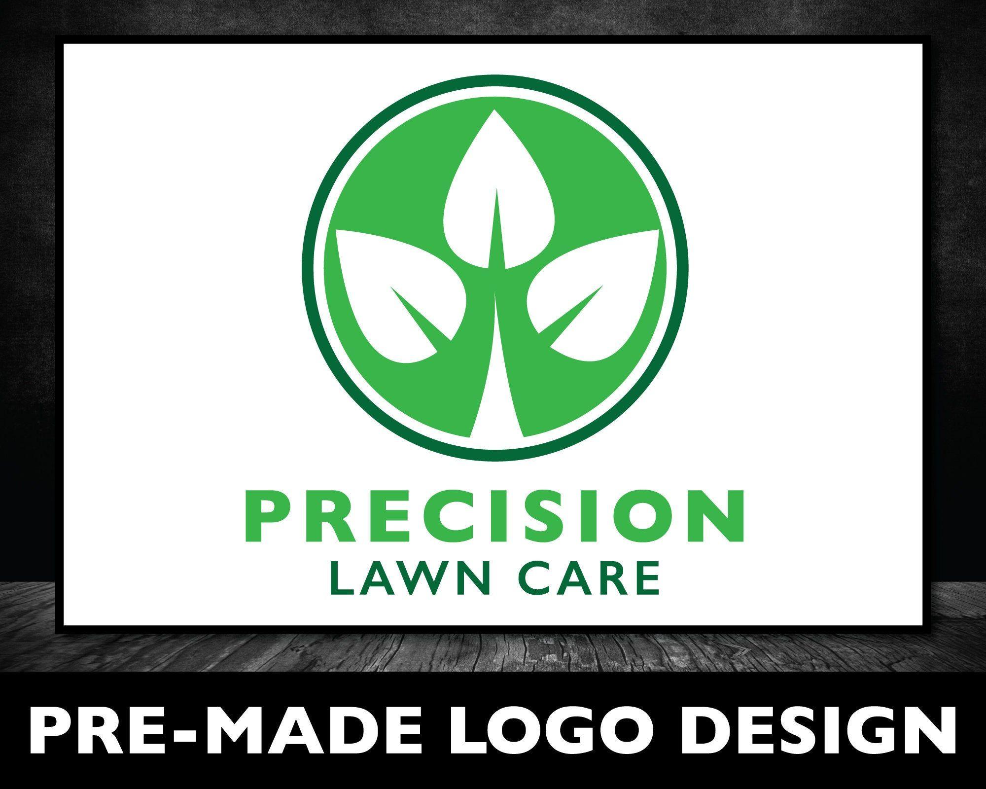 Landscape Business Logo   Tree Service Business   Landscape Design   Landscaping Design   Professional Services   Custom   Modern Logo