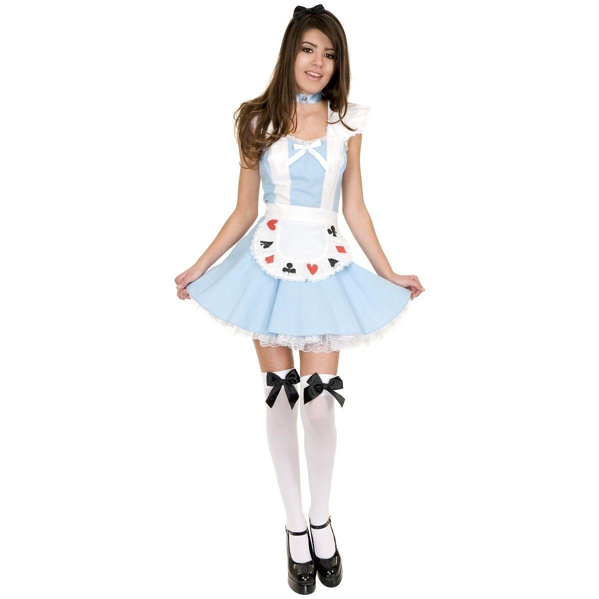 big-halloween-costumes-for-teenage-girls-male-cock