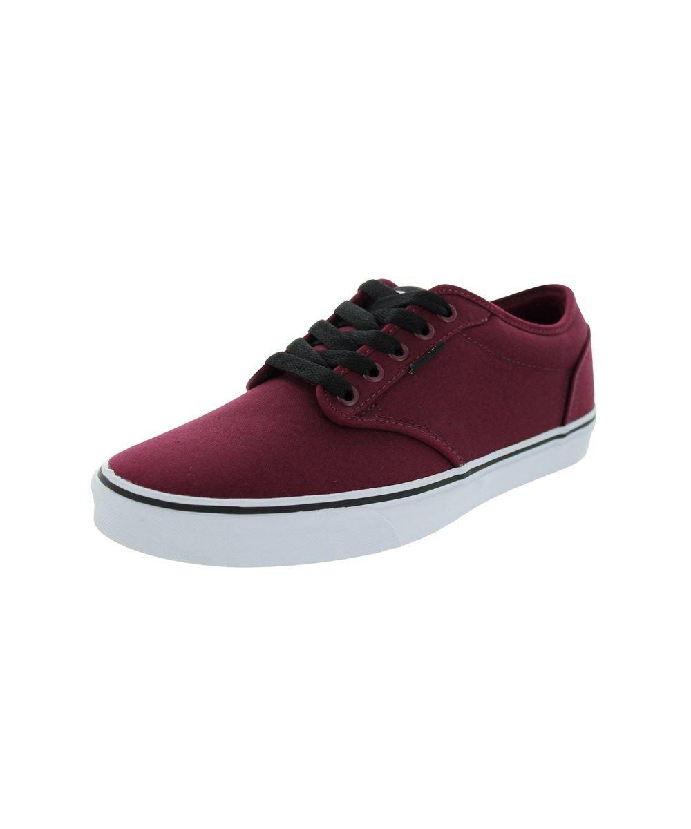 25110d3b6bb VANS Vans Men S Atwood (Canvas) Skate Shoe .  vans  shoes  sneakers ...