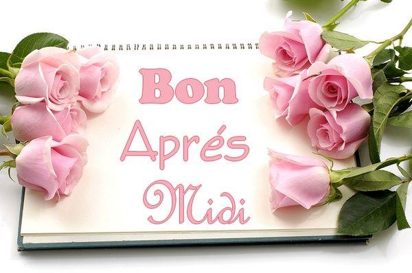 Les bonjours et contacts jounaliers du Mois de Juillet 2019 - Page 3 Bc943f96c5f600fb0d4148b56b3aba60