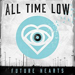 Missing You All Time Low | Format: MP3…