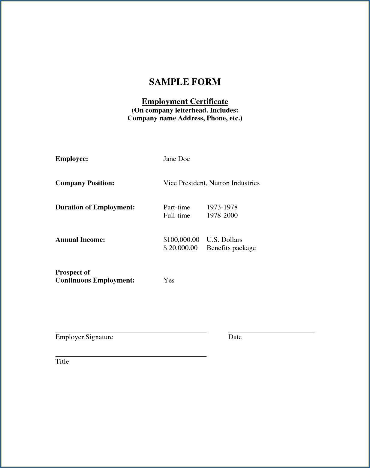 Free Hostile Work Environment Complaint Letter Hostile Work
