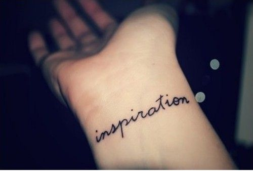 I really want this when i'm older :3