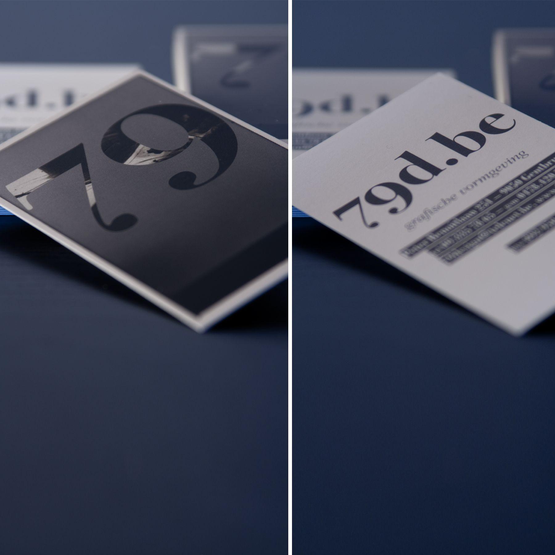 79 Design Business Card | Tech Coolness | Pinterest | International ...