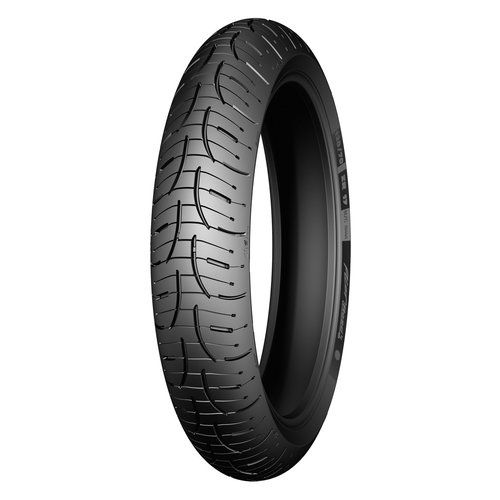 Michelin Pilot Road 4 Gt Tires 35 128 56 Off Motorcycle Tires