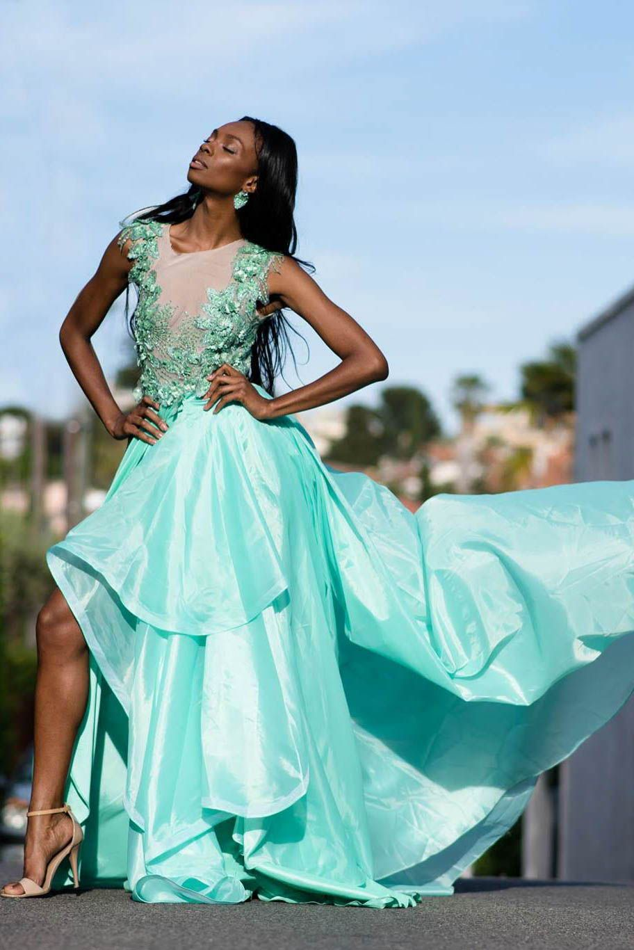 Didomenico Design L Kelsy Dominick L Dmv Designer L Washington Dc Fashion Designer L Custom Dress L Couture Custom Dresses Couture Gowns Boutique Dresses