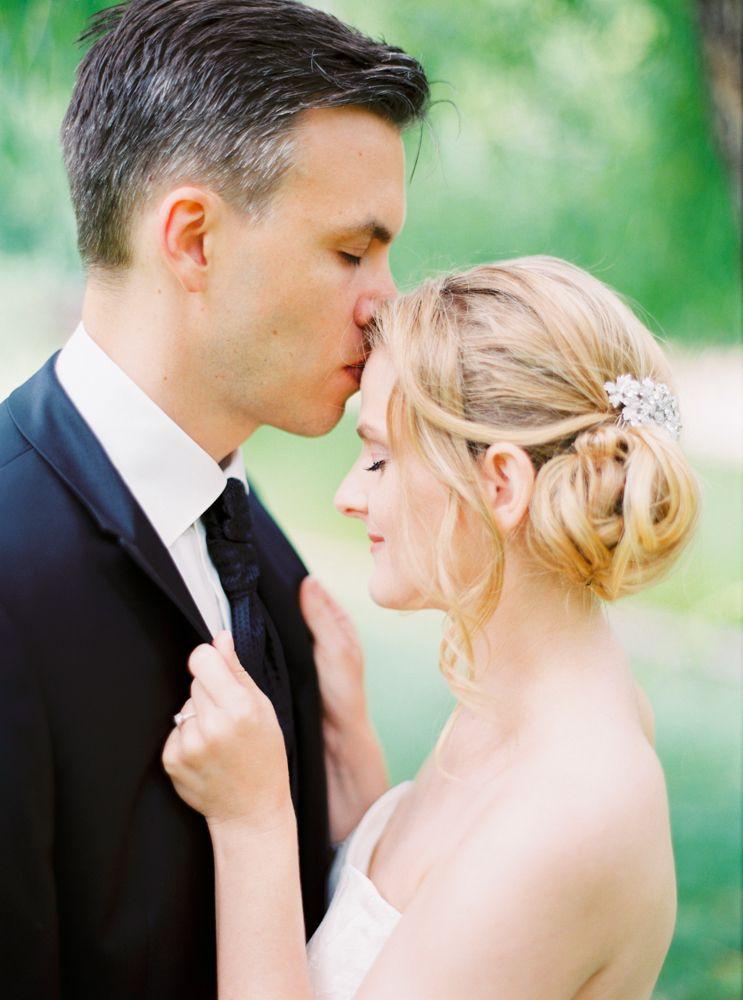 Standesamtliche Hochzeit In Wien Connie Und Danny Standesamtliche Hochzeit Brautfrisur Hochzeitsfrisuren