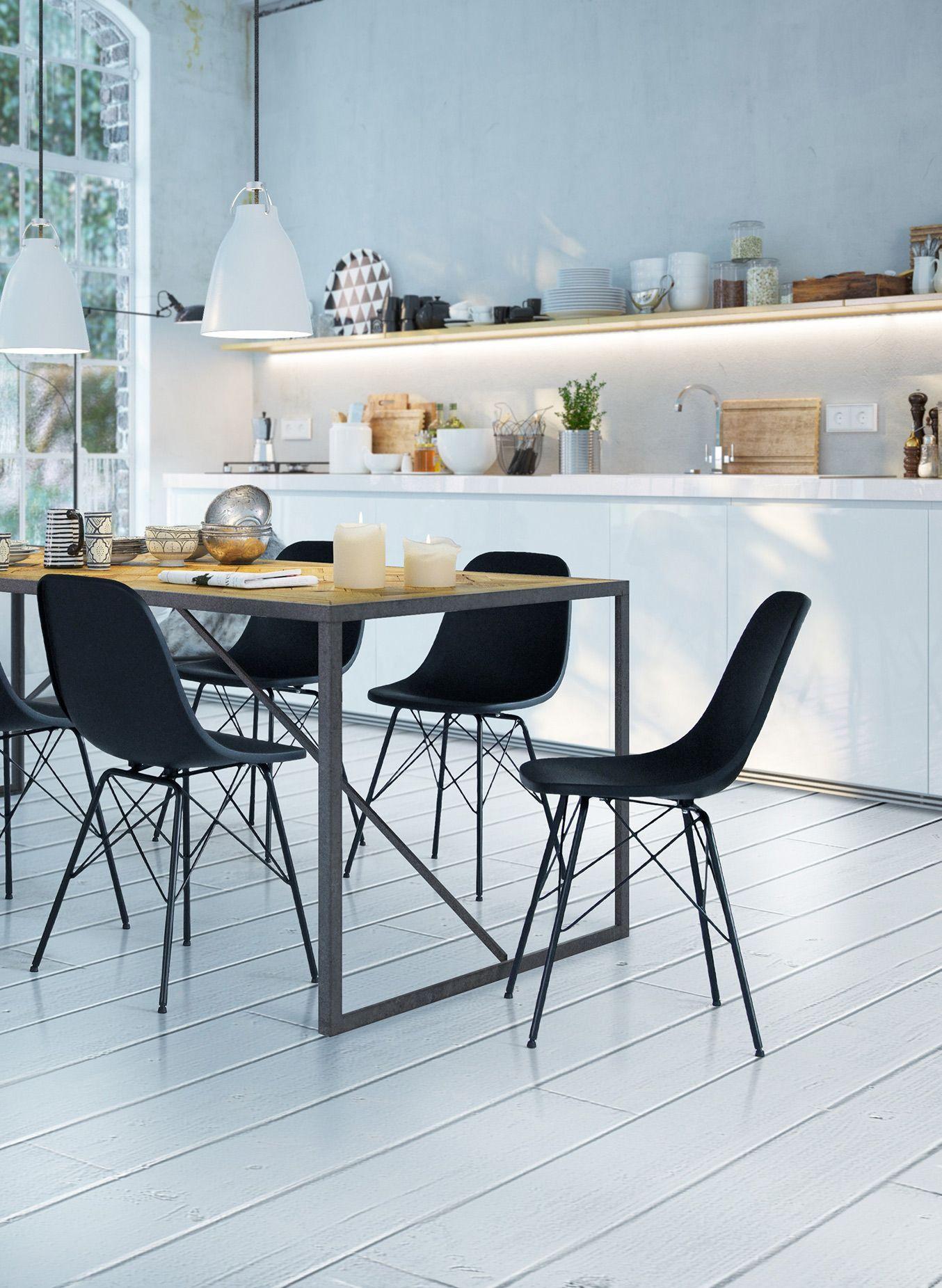 Pin von Orizonte by octopus Möbel auf Neu ab 2016   Octopus möbel, Tisch und stühle, Stühle