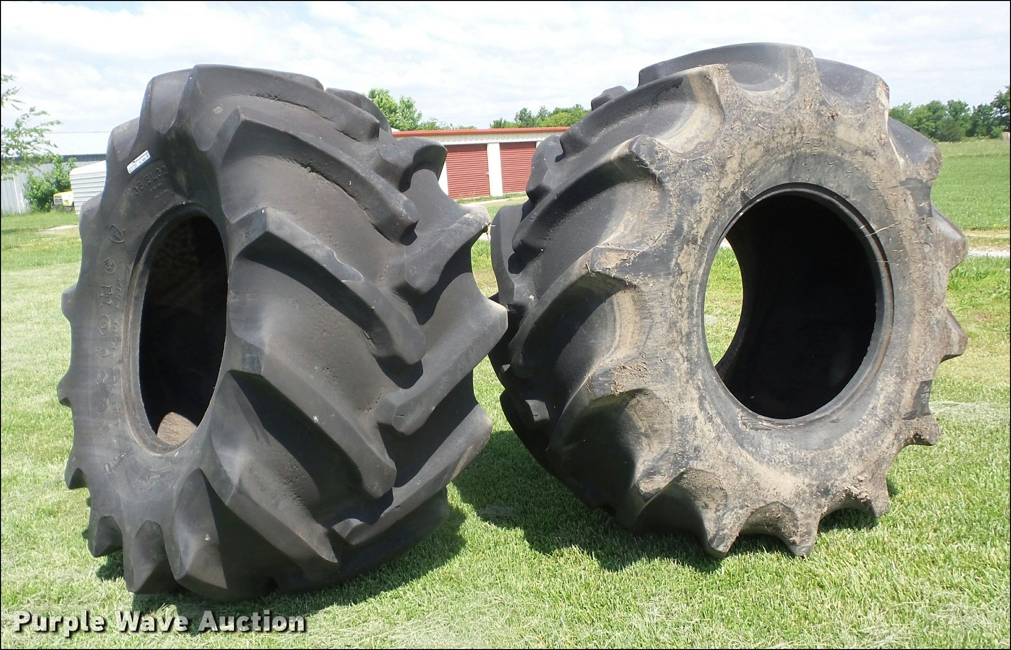 35 5 32 Tires for Sale Wheels Tires Gallery Pinterest