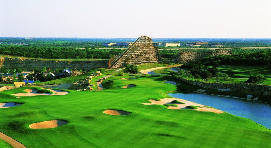 23++ Avondale golf course hayden information