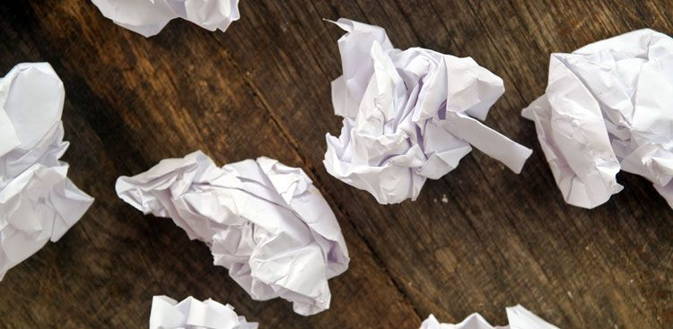 37 Commonly Misused Words That Can Make You Look Bad These - where can i get a resume