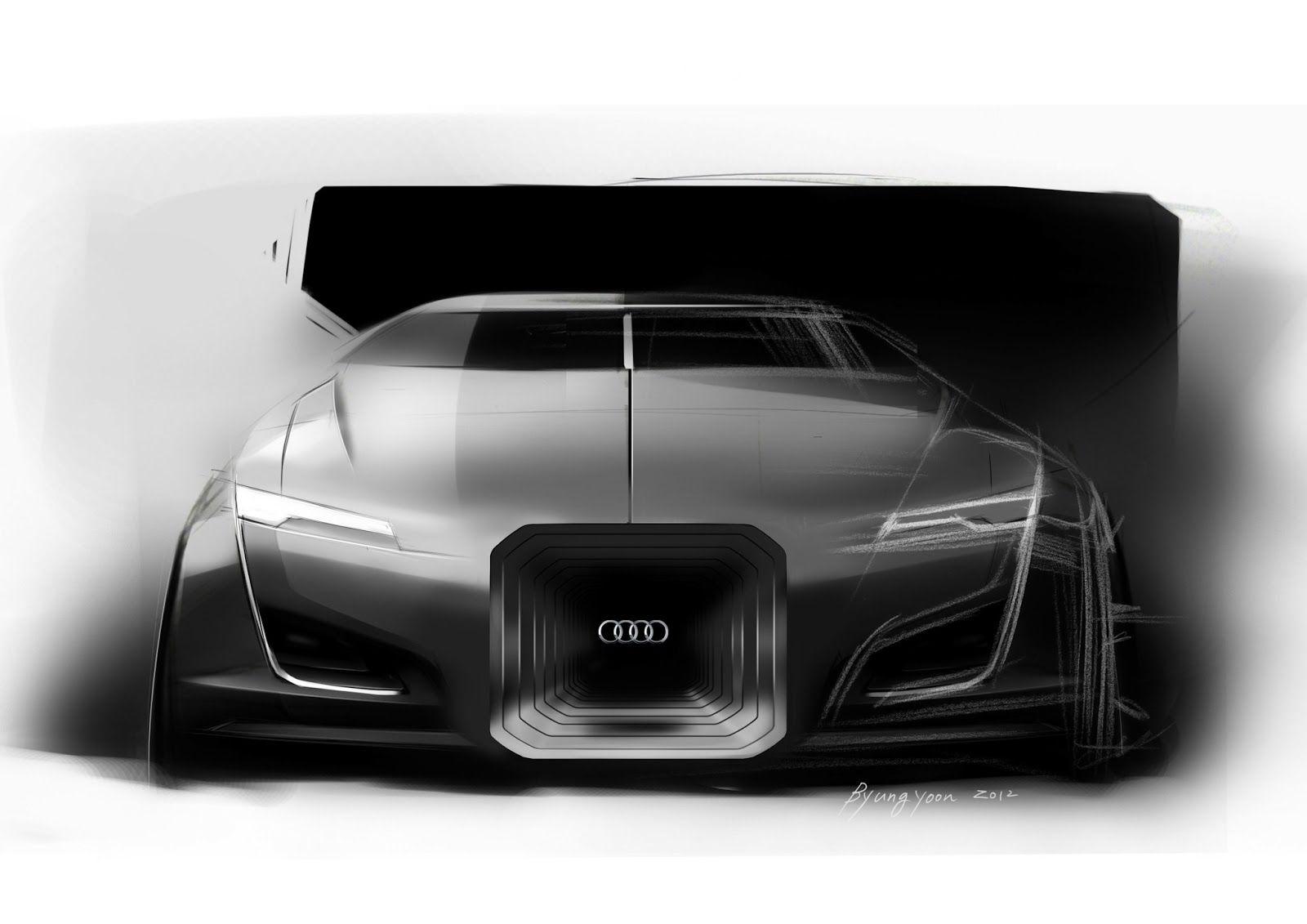 Kelebihan Audi A10 Spesifikasi